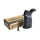 Strike Industries AR Enhanced Pistol Grip - SI-AR-EPG