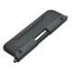 Strike Industries AR Enhanced Ultimate Dust Cover for .223, Standard ‒ SI-AR-UDC-E