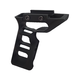 Timber Creek Enforcer Vertical Foregrip