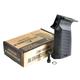 Strike Industries AK Enhanced Pistol Grip - SI-AK-EPG