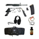 PSA AR-15 Beginner Builder's Bundle