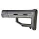 Strike Industries Viper Modular Fixed Stock ‒ SI-VIPER-MFS