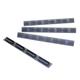 ERGO M-Lok Wedgelok® Rail Covers (4-Pack) ‒ 4332-4PK