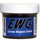 Slip 2000  Extreme Weapons Grease (EWG) 1.5oz. Jar 60340