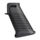 TAPCO INTRAFUSE AR-15 SAW Style Pistol Grip STK09201