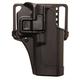 Blackhawk! Serpa CQC Concealment Holster (Taurus 24/7)- 410529BK-R
