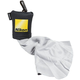 Nikon Micro fiber cleaning cloth - 8072