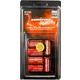 SureFire 6 Pack Batteries w/ Holder