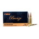 PMC Bronze 308 Win 147gr FMJBT Ammunition 20rds - 308B