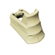 Armaspec Rhino R-23 Magwell Funnel and Grip, Flat Dark Earth -ARM100-FDE