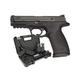 S&W MP9 Carry & Range Kit 9mm Pistol - 209331 (Display Model)