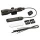 Streamlight ProTac Railmount 1 Long Gun Light - 88058