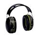 Peltor Sport Shotgunner II Hearing Protector - 97040