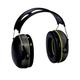 Peltor Sport Bull's Eye Hearing Protector - 97041