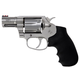 Colt Cobra .38spl SS 2
