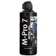 M-Pro 7 4oz. Bore Gel -Bore Cleaner- Bottle - 070-1202