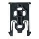 Safariland Equipment Locking Fork - 6004-34-2