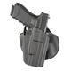 Safariland 578 7TS ProFit GLS Size 1 Holster Left Hand - 578-83-412