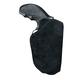Safariland 25 Glock 42 Inside The Pocket Holster Right Handed - 25-894-21