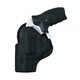 Safariland 18 Inside Waistband Holster Glock 17 Right Hand - 18-83-61