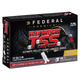 Federal HEAVYWEIGHT TSS, 12ga ,3