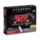 Federal HEAVYWEIGHT TSS, 20ga ,3