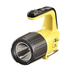 Streamlight Dualie Waypoint Spot/Flood Dual Light, Yellow/Black - 44955