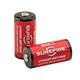 SureFire 123A Lithium Batteries SF12-BB
