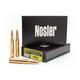 Nosler 270 Win 140gr Ballistic Tip 20 Rnds - 40055