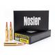 Nosler 7mm-08 120gr Ballistic Tip, 20 Rnds - 40060