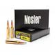 Nosler 308 Win 165gr Ballistic Tip 20 Rnds - 40063