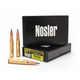 Nosler 30-06 Springfield 180gr Ballistic Tip 20 Rnds - 40072