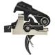 Geissele Super MCX SSA, M4 Curve Trigger Bow  -  05-658