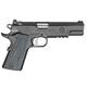 Springfield Armory 1911 Range Office Elite Operator .45 ACP Pistol - PI9131E