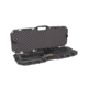 Plano Tactical Series Long Gun Case - 42