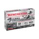 Winchester 12 Gauge 2.75
