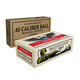 Winchester .45 Auto/ACP 230gr FMJ M1911 WWII Victory Series Rifle Ammunition, 50 Rounds - X45WW2