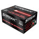 Ammo Inc STREAK .300 AAC Blackout 220gr TMJ Tracer Practice Ammo, 20 Rounds - 300B220TMC-STRK-RED