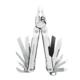 Leatherman ST300 Super Tool SS - Leather Sheath - 832542