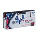 Federal 30-30 Win 170gr Soft Point Non-Typical Whitetail Rifle Ammunition, 20 Rounds - 3030DT170