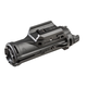 Surefire XH15 Masterfire 350 Lumen LED Weaponlight Rapid Deploy Holster - XH15