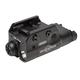Surefire XC2 Ultra Compact LED Handgun Light & Laser Sight - XC2-A