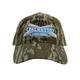 Palmetto State Armory Bottomland Hat (OSFA)
