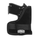 Uncle MIke's Inside-the-Pocket Holster, Ambidextrous (Size 1) - 87441