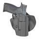 Safariland Model 578 GLS ProFit Holster for Compact Pistols, Left Hand - 578-283-412