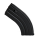 C-Products Defense, AR-15, 7.62x39mm, 20 round  Magazine, Black - 2062041205CPD