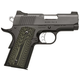 Kimber Ultra TLE II .45 ACP Pistol with Night Sights - 3200341