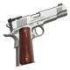 Kimber Stainless Gold Match ª II .45acp Pistol -3200355