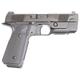 Hudson H9 9mm Pistol - HUD001