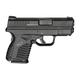 Springfield Armory XD-S 3.3